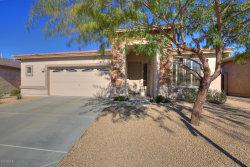 Photo of 1816 W Frye Road, Phoenix, AZ 85045 (MLS # 5875111)