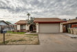 Photo of 5631 W Golden Lane, Glendale, AZ 85302 (MLS # 5875140)