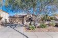 Photo of 1790 E Del Rio Street, Gilbert, AZ 85295 (MLS # 5875159)