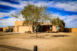 Photo of 22408 W Roberta Drive, Wittmann, AZ 85361 (MLS # 5875412)
