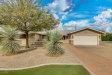 Photo of 902 W 13th Street, Tempe, AZ 85281 (MLS # 5875513)