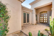 Photo of 27836 N Stacy Lynn Lane, Cave Creek, AZ 85331 (MLS # 5875559)