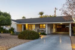 Photo of 522 W Windsor Avenue, Phoenix, AZ 85003 (MLS # 5875599)