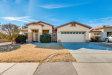 Photo of 21191 E Bonanza Way, Queen Creek, AZ 85142 (MLS # 5875610)