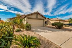 Photo of 921 E Greenlee Avenue, Apache Junction, AZ 85119 (MLS # 5875612)
