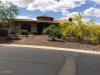 Photo of 27202 N Javelina Trail, Rio Verde, AZ 85263 (MLS # 5875690)