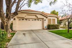 Photo of 8824 E Mescal Street, Scottsdale, AZ 85260 (MLS # 5875711)