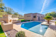 Photo of 16240 E Balsam Drive, Fountain Hills, AZ 85268 (MLS # 5875759)