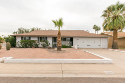 Photo of 3949 E Lupine Avenue, Phoenix, AZ 85028 (MLS # 5875766)