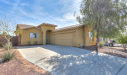 Photo of 1054 N Greyhawk Loop, Casa Grande, AZ 85122 (MLS # 5875795)