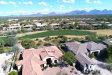 Photo of 22857 N 54th Street, Phoenix, AZ 85054 (MLS # 5875821)
