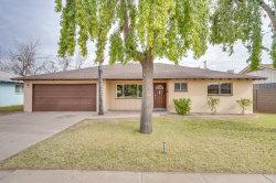 Photo of 331 N Hunt Drive, Mesa, AZ 85203 (MLS # 5875928)