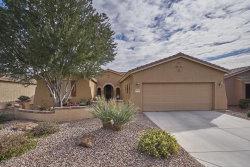 Photo of 20509 N Enchantment Pass, Maricopa, AZ 85138 (MLS # 5875973)