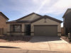 Photo of 37281 W Cannataro Lane, Maricopa, AZ 85138 (MLS # 5876103)
