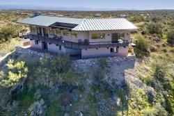 Photo of 27001 N 134th Street, Scottsdale, AZ 85262 (MLS # 5876123)