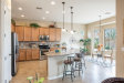 Photo of 17778 W Cottonwood Lane, Goodyear, AZ 85338 (MLS # 5876158)