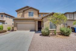 Photo of 3334 E Lafayette Avenue, Gilbert, AZ 85298 (MLS # 5876202)