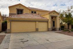 Photo of 11123 W Dana Lane, Avondale, AZ 85392 (MLS # 5876244)