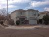 Photo of 12023 W Belmont Drive, Avondale, AZ 85323 (MLS # 5876260)
