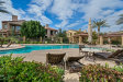 Photo of 4777 S Fulton Ranch Boulevard, Unit 2041, Chandler, AZ 85248 (MLS # 5876284)