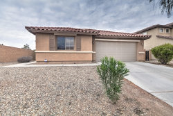Photo of 9578 W Kingman Street, Tolleson, AZ 85353 (MLS # 5876305)