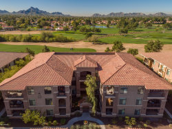 Photo of 11640 N Tatum Boulevard, Unit 1081, Phoenix, AZ 85028 (MLS # 5876312)