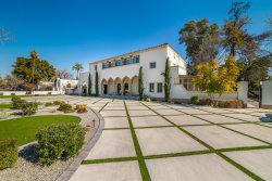 Photo of 6611 N Central Avenue, Phoenix, AZ 85012 (MLS # 5876341)
