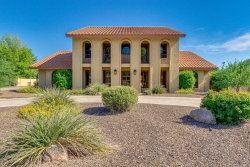 Photo of 2035 E Ranch Road, Tempe, AZ 85284 (MLS # 5876343)