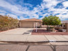 Photo of 8677 N 108th Lane, Peoria, AZ 85345 (MLS # 5876419)