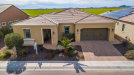 Photo of 1303 E Copper Hollow --, San Tan Valley, AZ 85140 (MLS # 5876471)