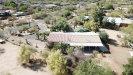Photo of 33613 N 48th Street, Cave Creek, AZ 85331 (MLS # 5876554)