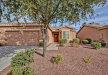 Photo of 42526 W Candyland Place, Maricopa, AZ 85138 (MLS # 5876611)