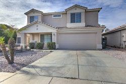Photo of 13018 N 130th Lane, El Mirage, AZ 85335 (MLS # 5876666)