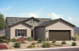 Photo of 5653 W Valor Way, Florence, AZ 85132 (MLS # 5876701)