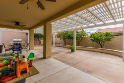 Tiny photo for 10905 E Twilight Drive, Sun Lakes, AZ 85248 (MLS # 5876714)