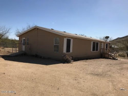 Photo of 45009 N 6th Street, New River, AZ 85087 (MLS # 5876723)