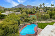 Photo of 4723 E Desert Park Place, Paradise Valley, AZ 85253 (MLS # 5876770)