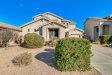 Photo of 2222 W Jasper Butte Drive, Queen Creek, AZ 85142 (MLS # 5876783)