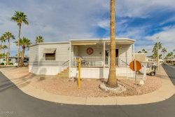 Photo of 143 W Kiowa Circle, Apache Junction, AZ 85119 (MLS # 5876785)