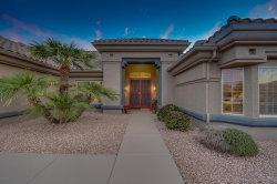 Photo of 22006 N Golf Club Drive, Sun City West, AZ 85375 (MLS # 5876794)