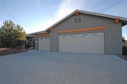Photo of 13201 E Trigger Road, Prescott Valley, AZ 86315 (MLS # 5876822)
