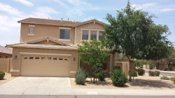 Photo of 8414 W Hamster Lane, Tolleson, AZ 85353 (MLS # 5876851)