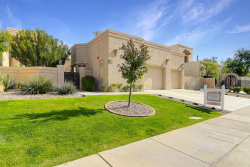 Photo of 8437 N 84th Place, Scottsdale, AZ 85258 (MLS # 5876879)