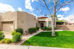 Photo of 11650 N 42nd Place, Phoenix, AZ 85028 (MLS # 5876903)