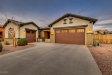 Photo of 20922 E Camina Buena Vista, Queen Creek, AZ 85142 (MLS # 5876949)