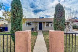 Photo of 825 E Oakland Street, Chandler, AZ 85225 (MLS # 5876952)