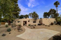 Photo of 6834 E Belmont Circle, Paradise Valley, AZ 85253 (MLS # 5876956)