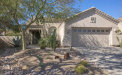 Photo of 15625 E Hedgehog Court, Fountain Hills, AZ 85268 (MLS # 5877151)