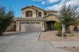 Photo of 9426 W Raymond Street, Tolleson, AZ 85353 (MLS # 5877203)