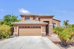 Photo of 3438 N 126th Drive, Avondale, AZ 85392 (MLS # 5877238)